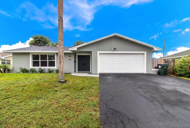 1819 16th Avenue N, Lake Worth, FL 33460 (#RX-10466055) :: Blue to Green Realty