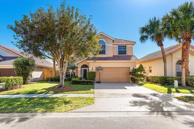 7693 Hoffy Circle, Lake Worth, FL 33467 (#RX-10466153) :: Blue to Green Realty