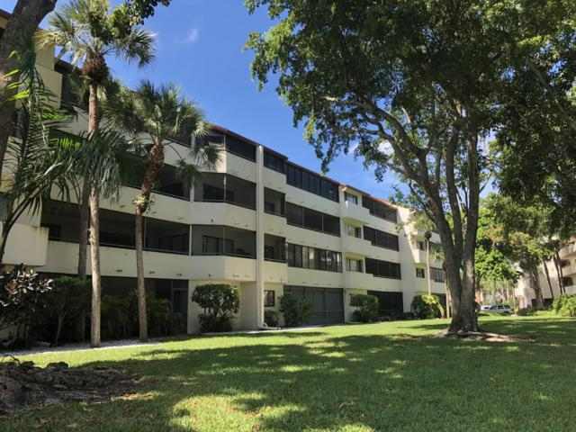 12568 Shoreline Drive #303, Wellington, FL 33414 (#RX-10466157) :: Blue to Green Realty