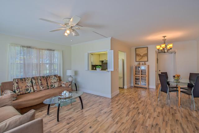 69 Prescott D #69, Deerfield Beach, FL 33442 (#RX-10466277) :: Ryan Jennings Group