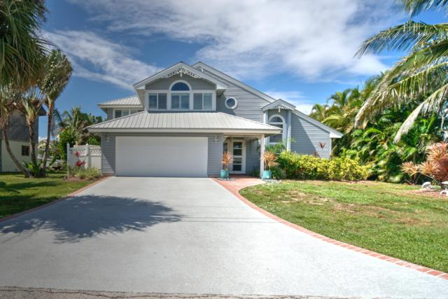1141 Granada Street, Fort Pierce, FL 34949 (#RX-10466305) :: The Reynolds Team/Treasure Coast Sotheby's International Realty