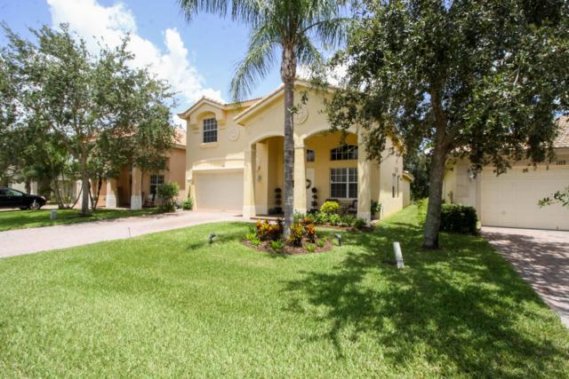 1101 SE Fleming Way, Stuart, FL 34997 (#RX-10466347) :: The Reynolds Team/Treasure Coast Sotheby's International Realty