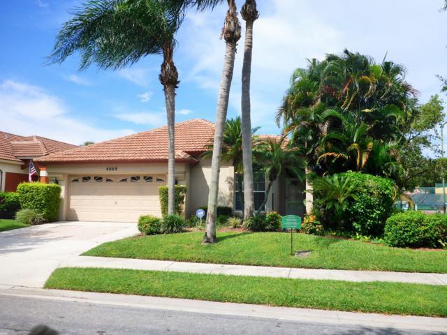 4009 Dorado Drive, Riviera Beach, FL 33418 (#RX-10466387) :: The Reynolds Team/Treasure Coast Sotheby's International Realty
