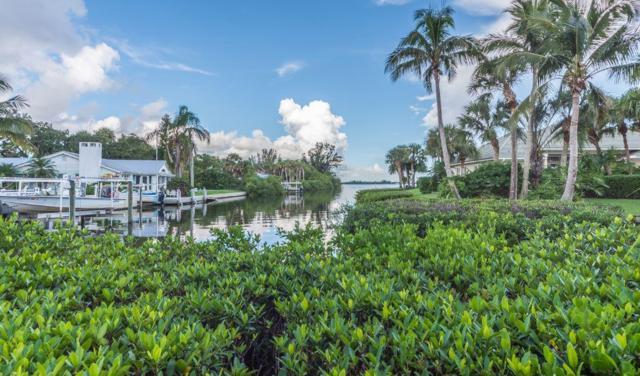 1411 Club Drive, Vero Beach, FL 32963 (#RX-10466550) :: The Reynolds Team/Treasure Coast Sotheby's International Realty