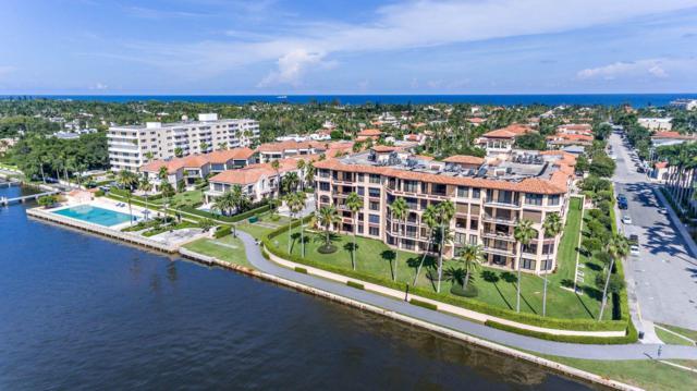 200 Bradley Place #205, Palm Beach, FL 33480 (#RX-10466572) :: Ryan Jennings Group