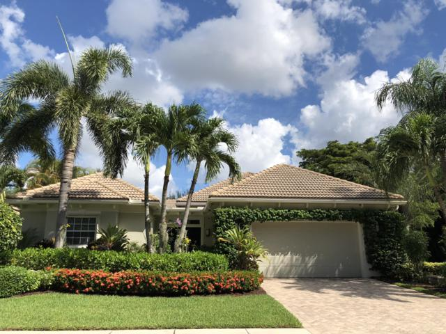 115 Chasewood Circle, Palm Beach Gardens, FL 33418 (#RX-10466714) :: Ryan Jennings Group