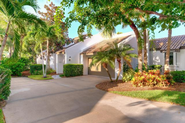 2111 Via Fuentes #2111, Vero Beach, FL 32963 (#RX-10466739) :: The Reynolds Team/Treasure Coast Sotheby's International Realty