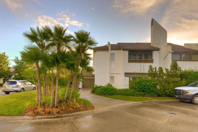 2131 Via Fuentes #2131, Vero Beach, FL 32963 (#RX-10466745) :: The Reynolds Team/Treasure Coast Sotheby's International Realty