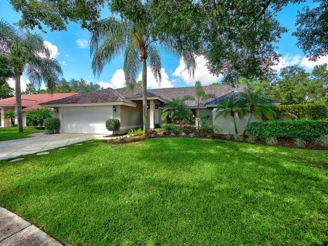 19161 Shoreward Court, Jupiter, FL 33458 (#RX-10466749) :: The Reynolds Team/Treasure Coast Sotheby's International Realty