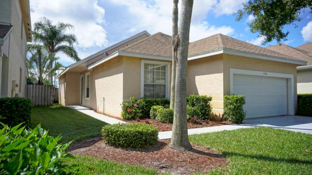 3288 SW Majestic Court, Palm City, FL 34990 (#RX-10466801) :: The Reynolds Team/Treasure Coast Sotheby's International Realty