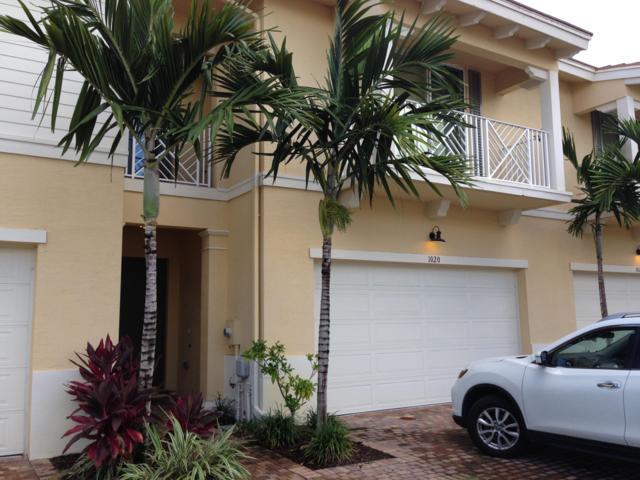 1020 Piccadilly Street, Palm Beach Gardens, FL 33418 (#RX-10466847) :: Ryan Jennings Group