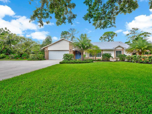 9345 Spanish Moss Road E, Lake Worth, FL 33467 (#RX-10466861) :: The Reynolds Team/Treasure Coast Sotheby's International Realty