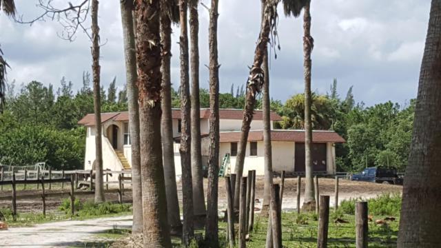 Address Not Published, West Palm Beach, FL 33418 (#RX-10466867) :: The Reynolds Team/Treasure Coast Sotheby's International Realty