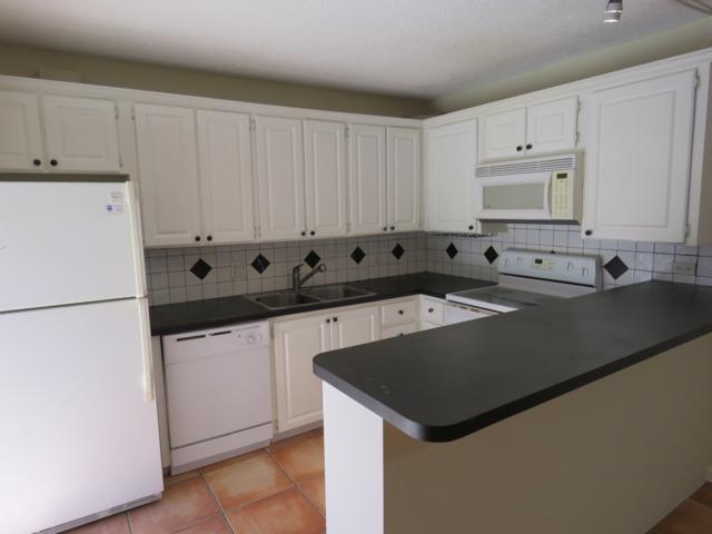 819 8th Terrace, Palm Beach Gardens, FL 33418 (#RX-10466897) :: Ryan Jennings Group
