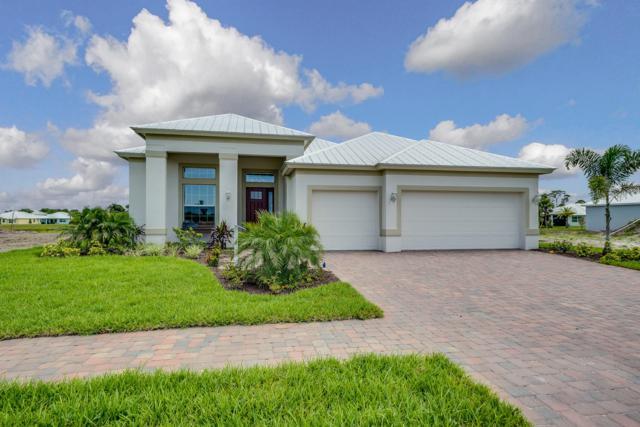 400 11th Square SW, Vero Beach, FL 32962 (#RX-10466940) :: The Reynolds Team/Treasure Coast Sotheby's International Realty