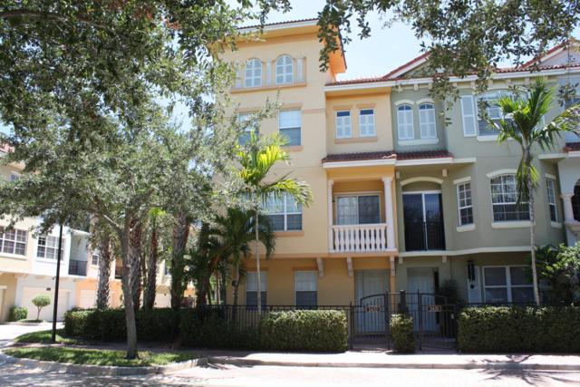 2432 San Pietro Circle, Palm Beach Gardens, FL 33410 (#RX-10466946) :: Ryan Jennings Group