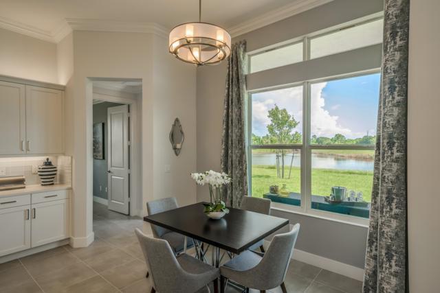 4712 Four Lakes Circle SW, Vero Beach, FL 32968 (#RX-10466954) :: The Reynolds Team/Treasure Coast Sotheby's International Realty