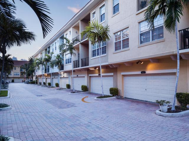 2426 San Pietro Circle, Palm Beach Gardens, FL 33410 (#RX-10466956) :: Ryan Jennings Group