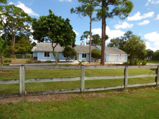 3470 Custer Avenue, Lake Worth, FL 33467 (#RX-10466973) :: The Reynolds Team/Treasure Coast Sotheby's International Realty