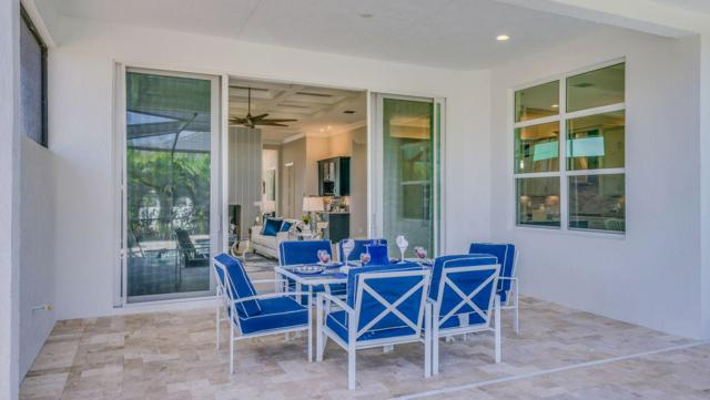 1467 Lilys Cay Circle, Vero Beach, FL 32967 (#RX-10466993) :: The Reynolds Team/Treasure Coast Sotheby's International Realty