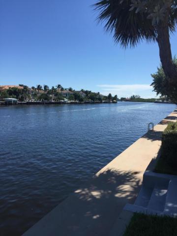 1102 Jeffery Street, Boca Raton, FL 33487 (#RX-10467004) :: Ryan Jennings Group