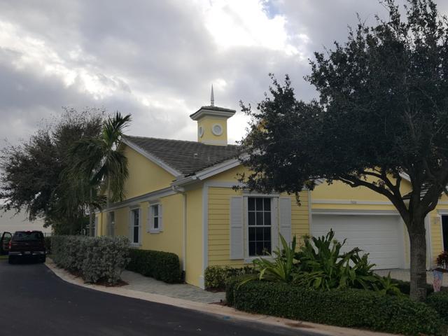 2006 Mariner Bay Boulevard, Fort Pierce, FL 34949 (#RX-10467007) :: The Reynolds Team/Treasure Coast Sotheby's International Realty