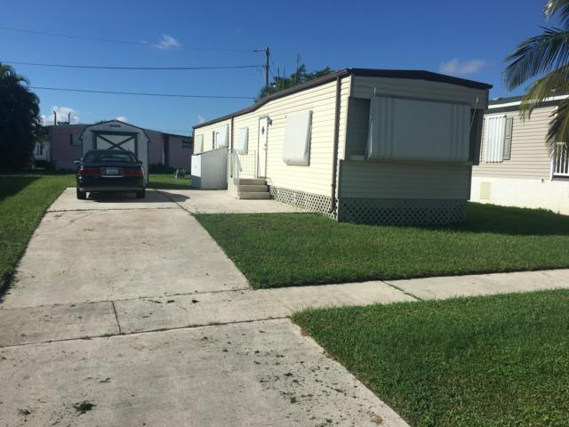 4114 Sandpine Circle, Boynton Beach, FL 33436 (#RX-10467012) :: Ryan Jennings Group