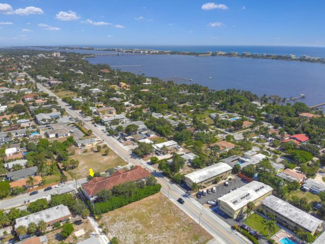 1301 S Federal Highway #5, Lake Worth, FL 33460 (#RX-10467016) :: Ryan Jennings Group