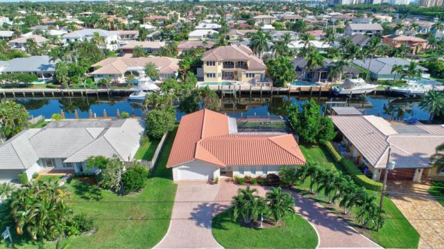 823 Glouchester Street, Boca Raton, FL 33487 (#RX-10467024) :: Ryan Jennings Group