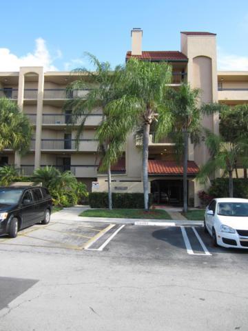 955 Dotterel Road #2205, Delray Beach, FL 33444 (#RX-10467048) :: Ryan Jennings Group