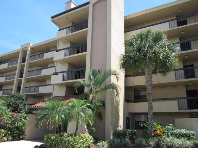 950 Egret Circle #5109, Delray Beach, FL 33444 (#RX-10467053) :: Ryan Jennings Group