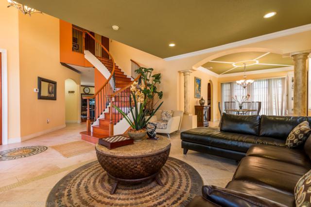 7594 Greenville Circle, Lake Worth, FL 33467 (#RX-10467063) :: Ryan Jennings Group