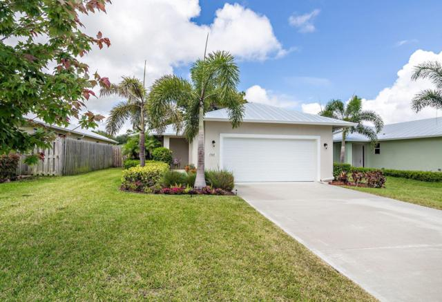 17587 Cinquez Park Road, Jupiter, FL 33458 (#RX-10467073) :: Ryan Jennings Group