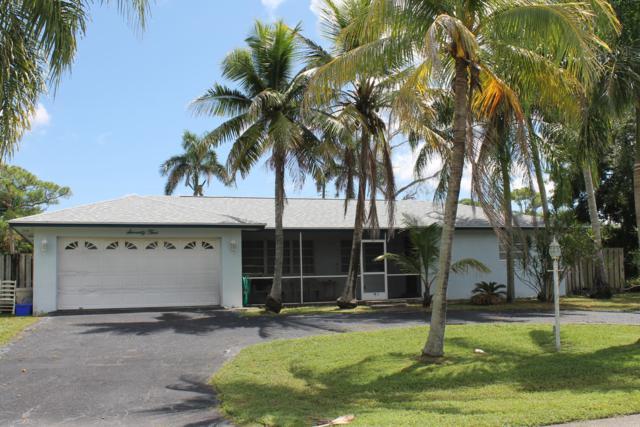75 Cuyahoga Road, Lake Worth, FL 33467 (#RX-10467080) :: The Reynolds Team/Treasure Coast Sotheby's International Realty
