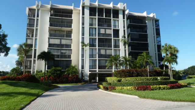1771 Bridgewood Drive #1771, Boca Raton, FL 33434 (#RX-10467085) :: The Carl Rizzuto Sales Team