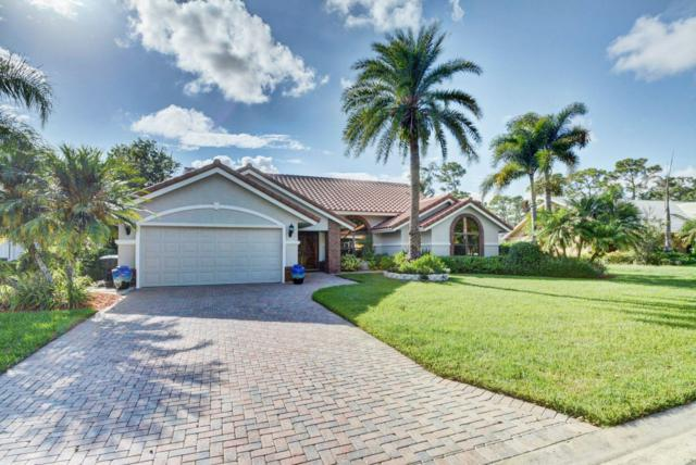 1194 SW Live Oak Cove, Port Saint Lucie, FL 34986 (#RX-10467087) :: The Carl Rizzuto Sales Team