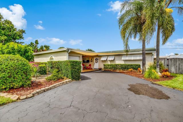 2389 S Wallen Drive, Palm Beach Gardens, FL 33410 (#RX-10467104) :: The Reynolds Team/Treasure Coast Sotheby's International Realty