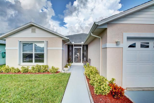 6043 Adonidia Place, Fort Pierce, FL 34982 (#RX-10467172) :: The Reynolds Team/Treasure Coast Sotheby's International Realty