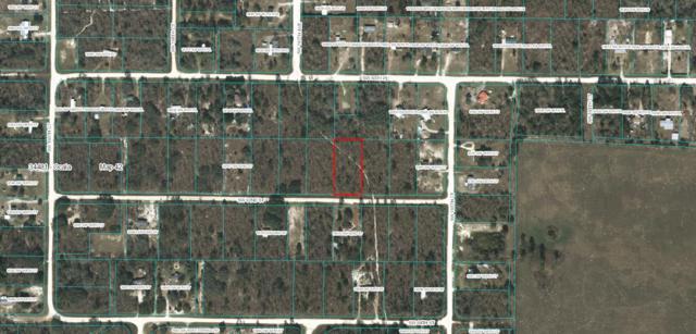 Tbd SW 62nd Street, Ocala, FL 34481 (#RX-10467185) :: Weichert, Realtors® - True Quality Service