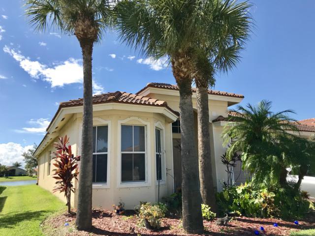 4141 Worlington Terrace, Fort Pierce, FL 34947 (#RX-10467196) :: The Reynolds Team/Treasure Coast Sotheby's International Realty