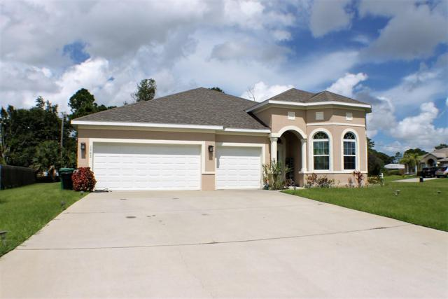 1902 SW Granello Terrace, Port Saint Lucie, FL 34953 (#RX-10467207) :: The Reynolds Team/Treasure Coast Sotheby's International Realty