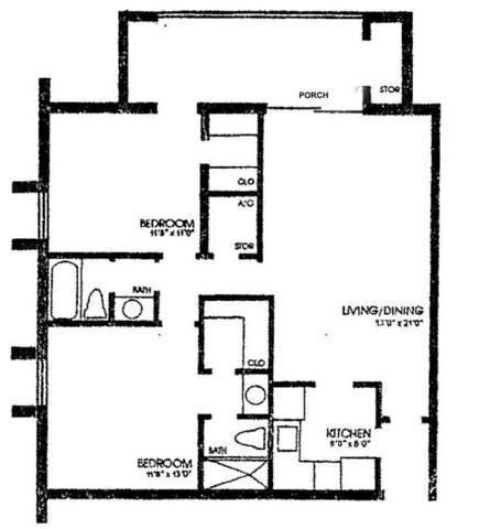614 NW 13th Street #0110, Boca Raton, FL 33486 (MLS #RX-10467354) :: Castelli Real Estate Services
