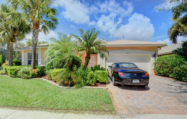 7591 Monticello Way, Boynton Beach, FL 33437 (#RX-10467483) :: The Reynolds Team/Treasure Coast Sotheby's International Realty