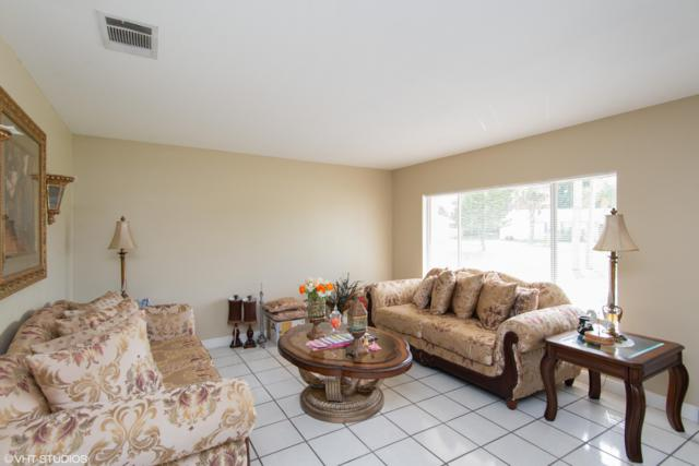 3002 SW Longleaf Court, Port Saint Lucie, FL 34953 (#RX-10467496) :: The Reynolds Team/Treasure Coast Sotheby's International Realty