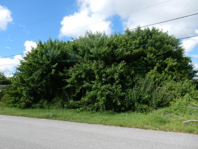 179 SW Gettysburg Drive, Port Saint Lucie, FL 34953 (#RX-10467649) :: The Reynolds Team/Treasure Coast Sotheby's International Realty
