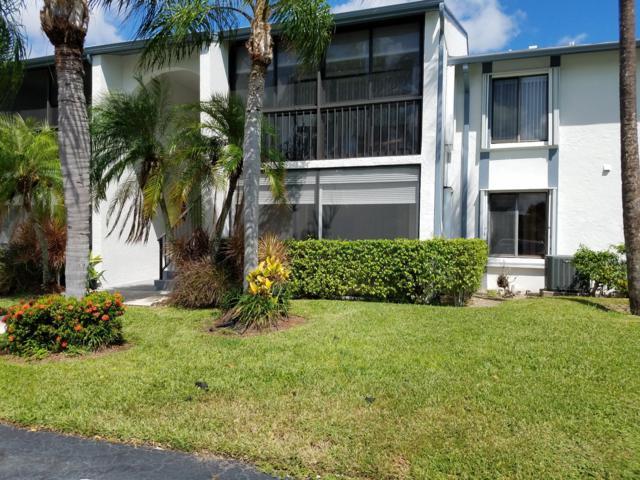 1001 Green Pine Boulevard D1, West Palm Beach, FL 33409 (#RX-10467691) :: Ryan Jennings Group