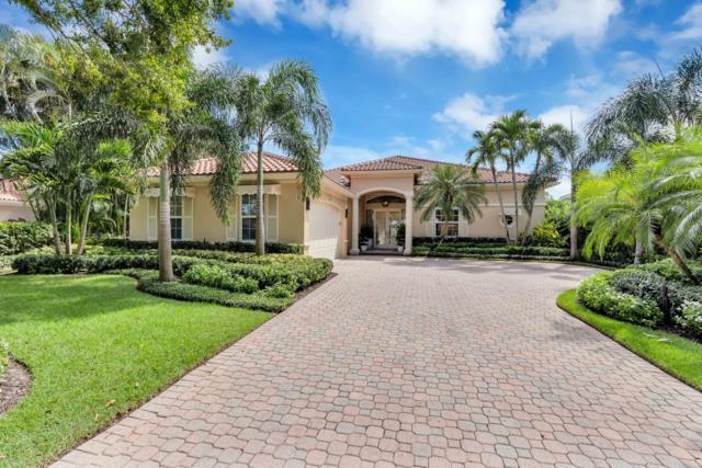 112 N Village Way, Jupiter, FL 33458 (#RX-10467692) :: The Reynolds Team/Treasure Coast Sotheby's International Realty