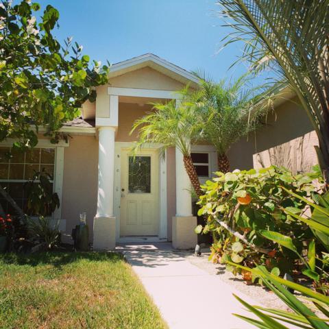 2050 SE Crystal Mist Street, Port Saint Lucie, FL 34983 (#RX-10467706) :: The Reynolds Team/Treasure Coast Sotheby's International Realty