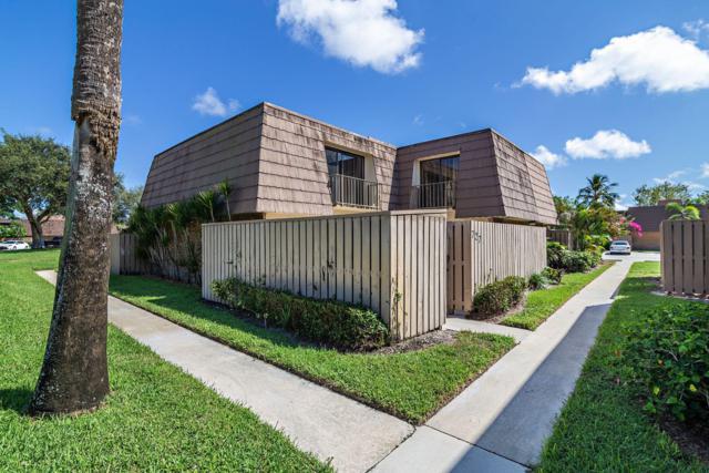 727 7th Court, Palm Beach Gardens, FL 33410 (#RX-10467748) :: Ryan Jennings Group