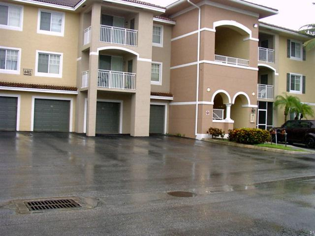 6482 Emerald Dunes Drive #106, West Palm Beach, FL 33411 (#RX-10467843) :: Ryan Jennings Group